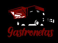Gastronetas