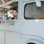 ABC: Equipamiento para food truck