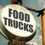 Food truck rentabilidad del negocio en tendencia